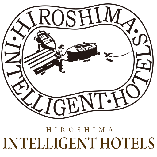 Hiroshima Intelligent Hotels